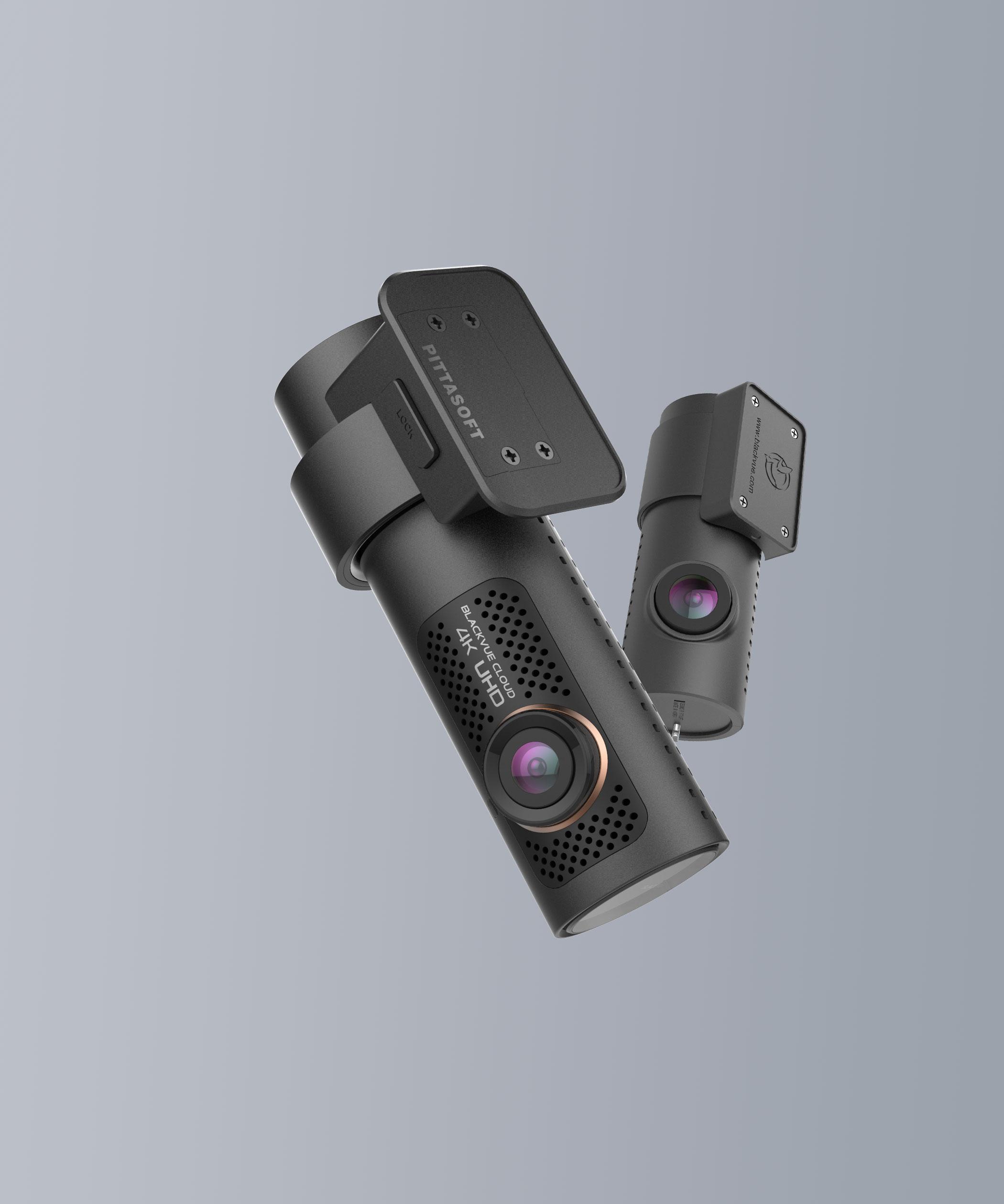 DR900X-2CH